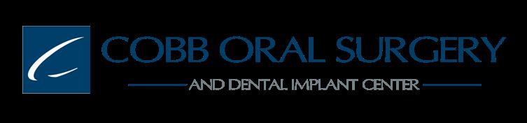 Dentalfone Logo